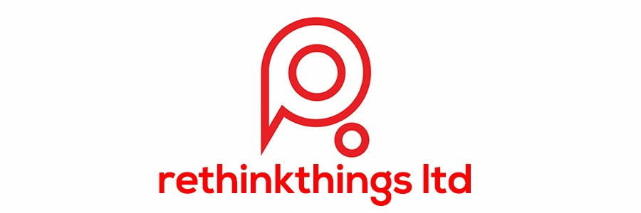REthinkthings LTD
