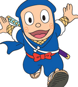 Ninja Hattori Hindi Videos http://toonsnetworkindia.blogspot.com/2013/01/download-ninja-hattori-hindi-episodes.html