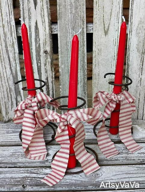 http://artsyvava.blogspot.com/2013/11/spring-into-christmas.html