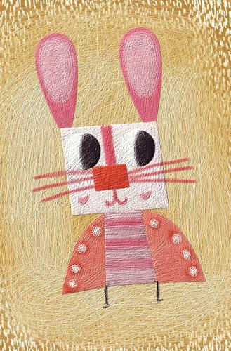 Illustration by Gabriela Salgueiro