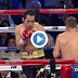WATCH : Donaire drops Settoul in the 2nd…