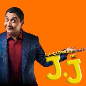 La Carrilla del JJ