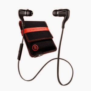 Buy Plantronics Back beat Go 2 Headset at Rs.3412 on Ebay