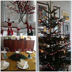 Juleaften 2014