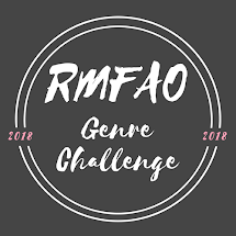 RMFAO Genre