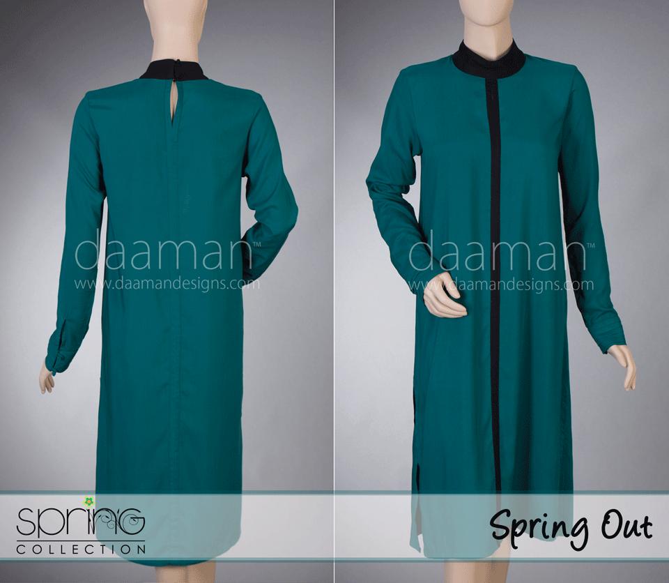 Daaman-Lawn-Dresses-2015