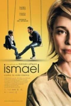 descargar Ismael, Ismael español