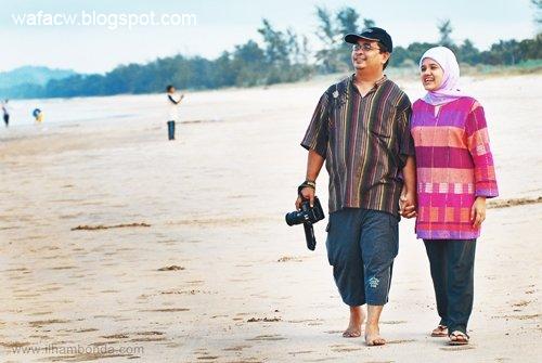 Rahsia Hubungan Suami Isteri Kekal Lama