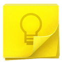 google keep android review