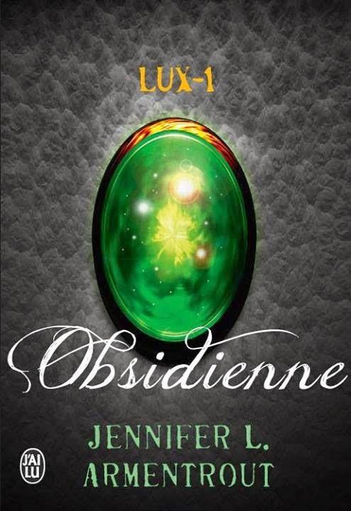 http://www.leslecturesdemylene.com/2014/09/lux-tome-1-obsidienne-de-jennifer-l.html