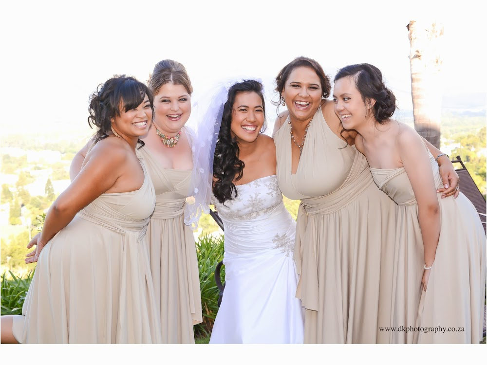DK Photography LAST-301 Kristine & Kurt's Wedding in Ashanti Estate  Cape Town Wedding photographer