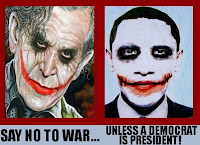 [Image: bush-obama-joker.jpg]