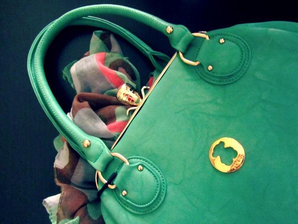 bagthousgreen