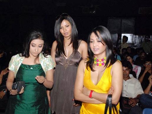 Banglarxxx Blogspot Com: Bangladesh Hero Alom: Indian Bangla Actress RII Most Hot
