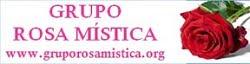 Grupo Rosa Mística de A.A.