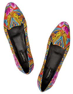 Loafer-ayakkabı