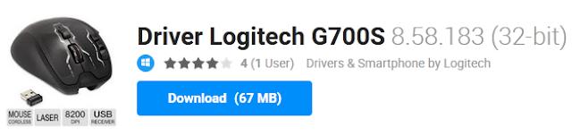 http://files.jalantikus.com/dde/3128/10167/LGS_8.58.183_x86_Logitech.exe