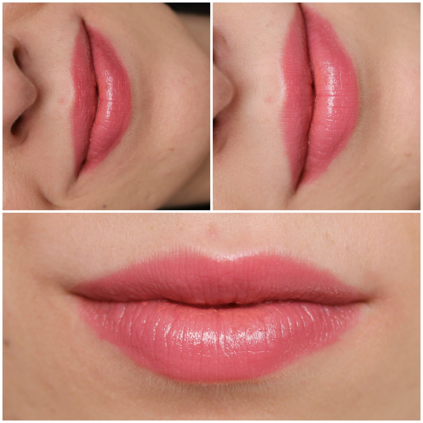 Amazon.com : Revlon Super Lustrous Lipgloss, SPF 15, Nude