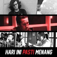 """Film Terbaru """"Hari Ini Pasti Menang"""" 2013"""