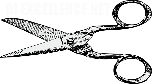 DJEXCELLENCE.NET