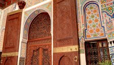 <b>Riad Rcif</b>