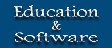 Education & Software