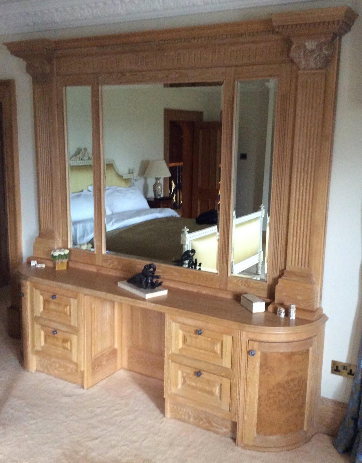 Callum Walker Interiors Christian Bedroom Furniture for Sale