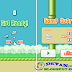Plappy Bird for Android