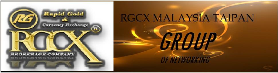 RGCX TAIPAN