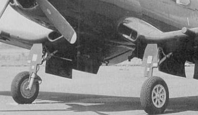 32120+Corsair+Hellcat+wheels+postwar++(2