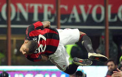Boateng Action
