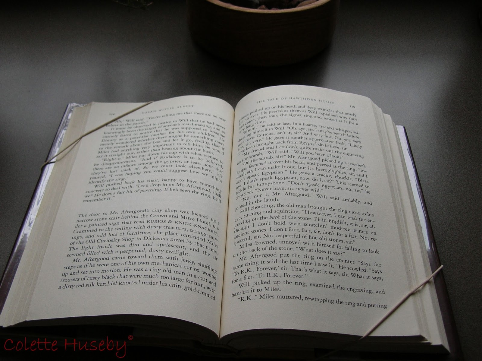 Diy Hardcover Book : Bountiful woods diy page holder for hands free hardcover