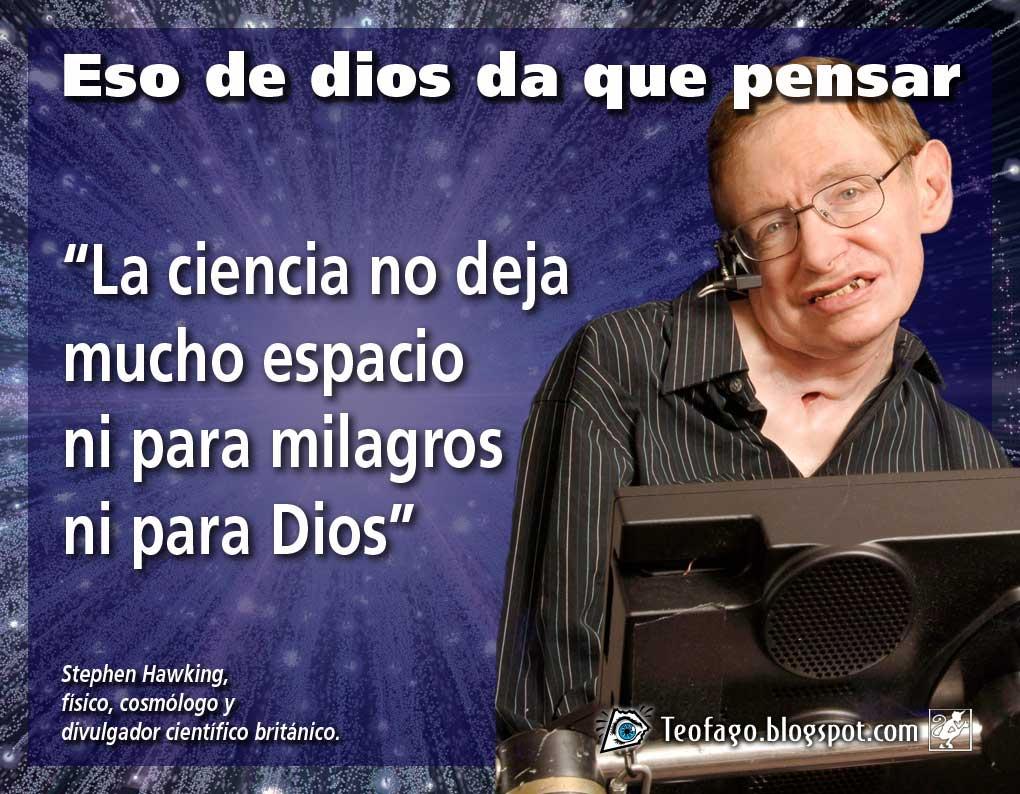 Stephen-Hawking Stephen Hawkins