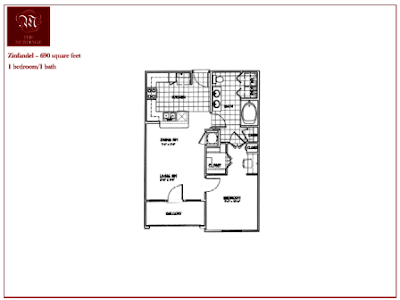 one bedroom cabin floor plans 20x40 joy studio design