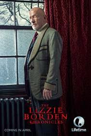 The Lizzie Borden Chronicles 1×08 Online