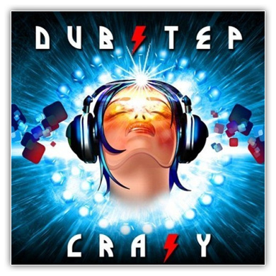 Dubstep_Crazy