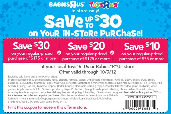 sunglass hut printable coupons october 2012
