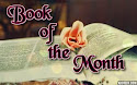 Diana's Book Of The Month