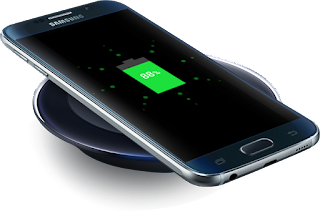 jual-charger-wireless-samsung.jpg