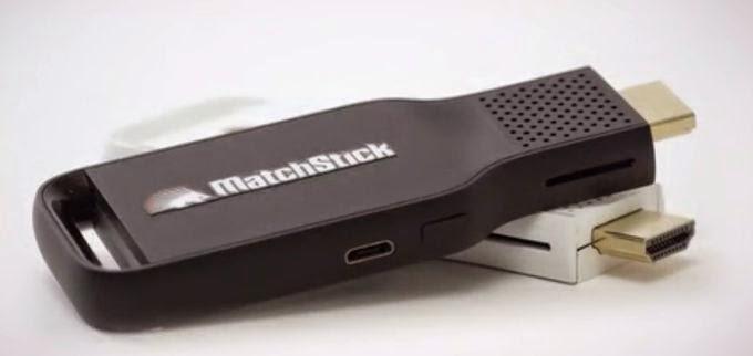 Firefox OS, Firefox, Matchstick, Firefox HDMI key, HDMI key, Firefox Matchstick, Chromecast, TV, Matchstick HDMI key, new tech, stream,
