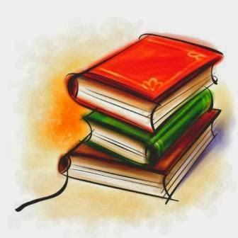 Mil mundos de cuento