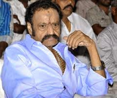 harikrishna nandamuri latest photos