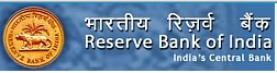 RBI Assistant Call Letter 2013