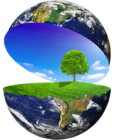my environment my responsibility Sunrise medical is committed to environmental responsibility our mission is to  promote green thinking throughout the global organization and our supply base.