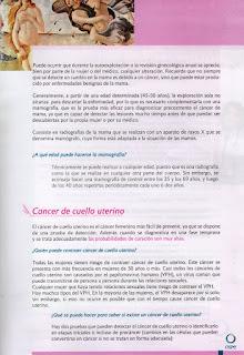 prevenir_cáncer genito-mamario