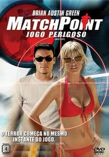 Download Match Point Jogo Perigoso DVDRip XviD Dual Audio Rmvb Dubaldo