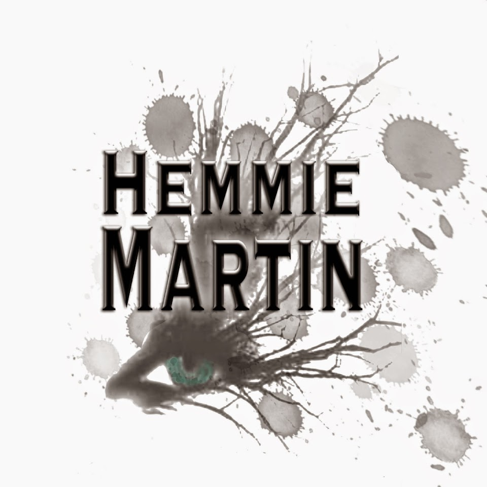 Hemmie-isims
