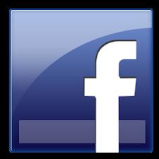 Bíu no Facebook