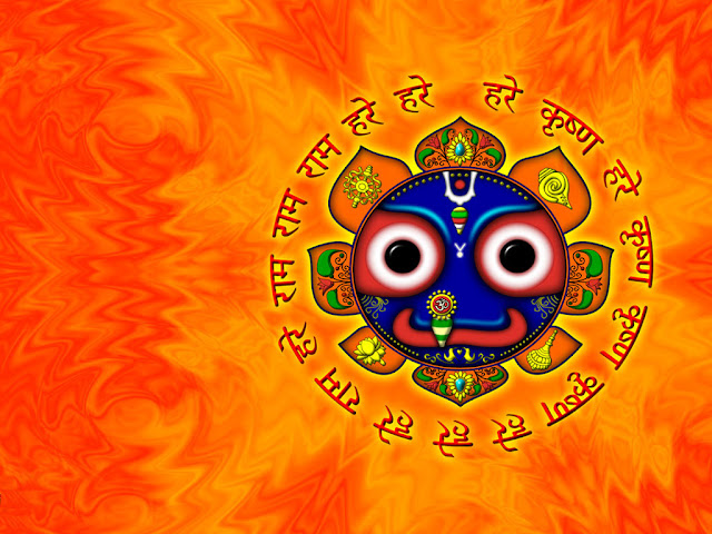Lord Jagannath Still,Photo,Image,Wallpaper,Picture
