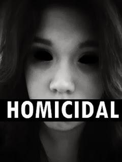 JANE THE KILLER REAL